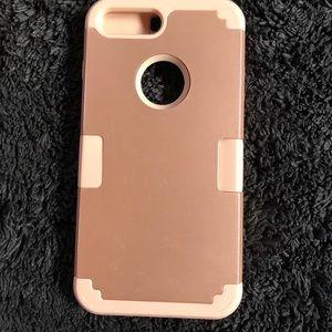 Accessories - I phone 7 plus cases